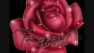 LOS TEMERARIOS  - YO TE AMO