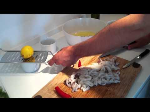Die Würmer der Welpe suspensija
