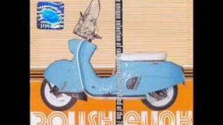 Grupa ABC - za dużo chcesz [Polish Funk] 1970