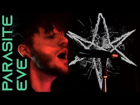 Bring Me The Horizon - Parasite Eve (Full Cover)