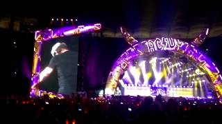 2015 07 25 AC/DC WARSZAWA 2757