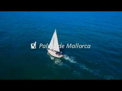 Playas y diversión con el Costa neoRiviera