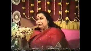 Adi Shakti Puja De innerlijke religie thumbnail