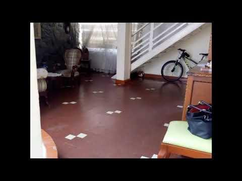 Casas, Venta, Bucaramanga - $660.000.000
