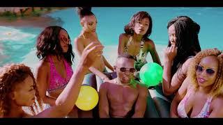 DJ Zuk Ma X John Blaq   Do Dat (remix)