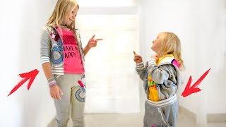 Дети и родители или Ожидание и реальность !