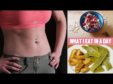 265 libbre di perdita di peso