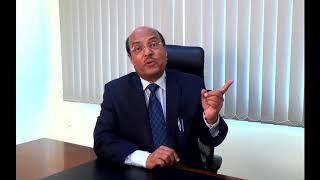 Taming the mind by Dr. Gururaj Karajagi