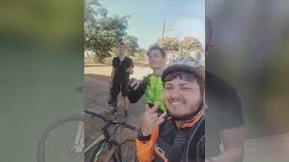 Mudança de comportamento. Vendas de bicicletas disparam na pandemia