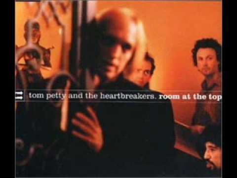 Sweet William (Song) by Tom Petty and the Heartbreakers