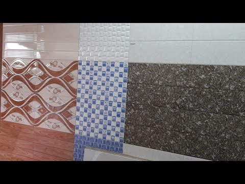 bath room tiles and designs for 20 × 30 house