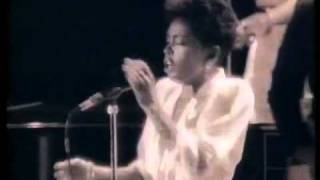 Anita Baker 'Watch Your Step' LIVE