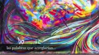 Won´t go home without you Maroon 5 subtitulada al español letra