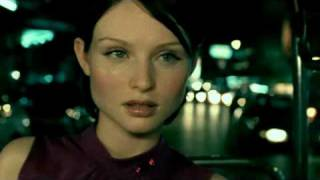 Spiller feat Sophie Ellis Bextor Groovejet If This Aint Love Video