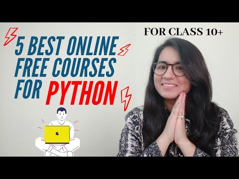 Learn PYTHON PROGRAMMING From Top Educators in 2020 /  Python Online Courses   SHIVANI SINGH