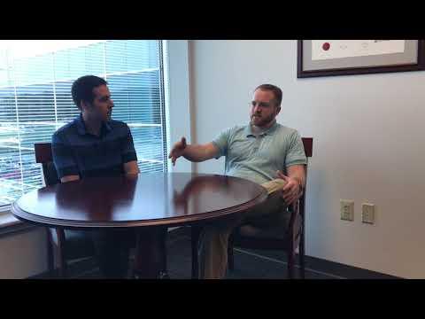 Next Generation Vlog Ep. 9 Valutions (Jun 8, 2018)
