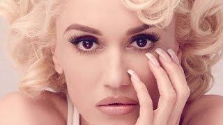 Gwen Stefani - Rocket Ship