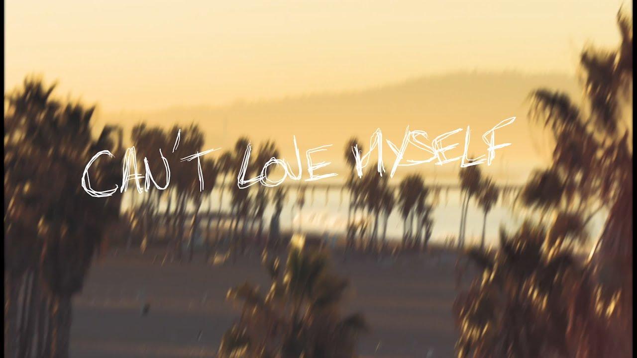 HUGEL feat. Mishaal & LPW – Can't Love Myself