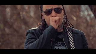 Loyal - Anointed ( Official Music Video )