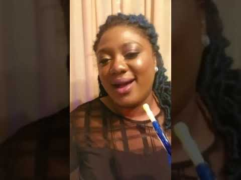 Download Hanging Out With Kayode Akinbayo's Family HD Mp4 3GP Video and MP3