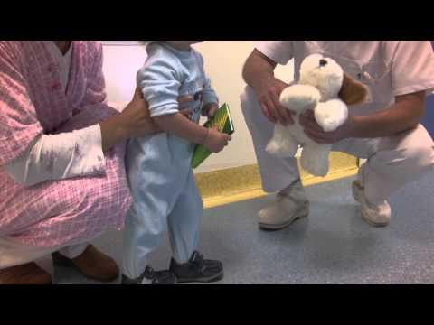 Tratamentul de remedii populare vertij pentru hipertensiune