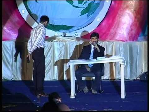 Best skit TELUGU   MBBS STUDENTS Nuvu Naku Nachhav, Bommarillu, Vikramarkudu