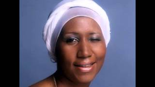 "Aretha Franklin ""Look Into Your Heart"""