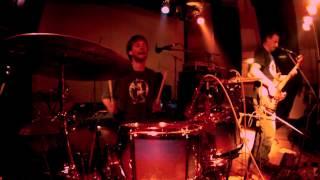 Video Parranoia (Live @ Festival Křídla, 2012) [HD]