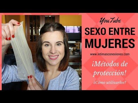Cómo complacer a una mujer para el sexo