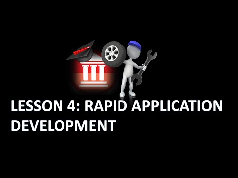 Delphi Programming Tutorial – Lesson 4: Rapid Application Development