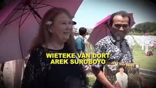 BLAKRAAN Eps WIETEKE VAN DORT Part 1