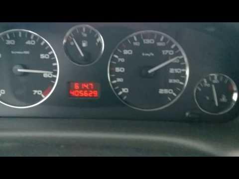 Der Passat ss welches Benzin zu überfluten,