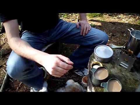 Die BW - Butterdose - Brotdose by INISCH