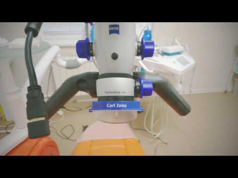 Альтернатива - Стоматология - Нальчик