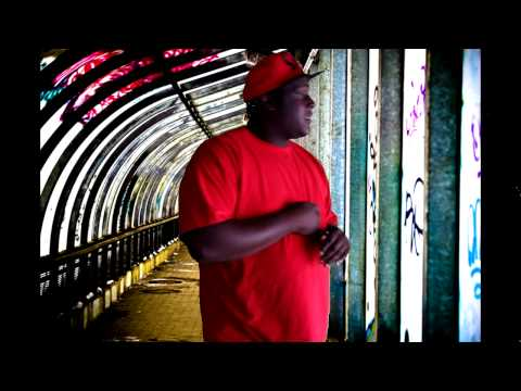 BIG MAYNE- SWIMMING POOL REMIX (MUSIC VIDEO )