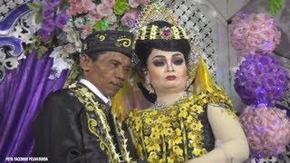 Viral Riasan Disebut Mirip 'Suzzana' Jadi Sorotan Warganet