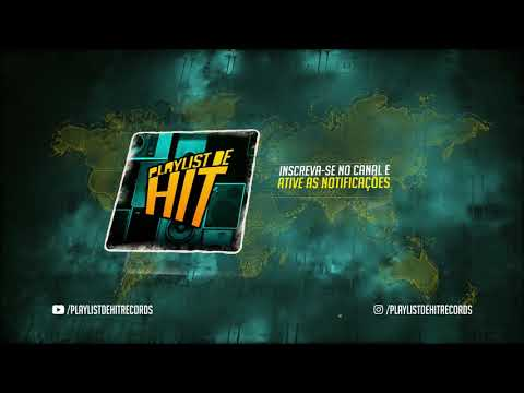 MC Lohan - Atividade na Favela (Áudio Oficial) 2020