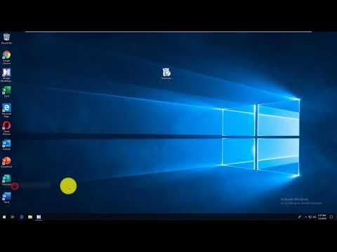 Cách Tải Về Và Cài Đặt Trình Duyệt Google Chrome Tiếng Việt