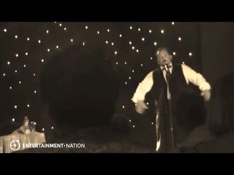 Brandon Lloyd - Live In Cyprus