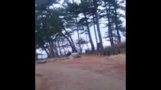 尼御前岬観光スポット紹介石川県加賀市~amagozenpark~~sightseeingspot~