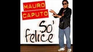 Mauro Caputo E PAZZIAVO Poeta2oo7