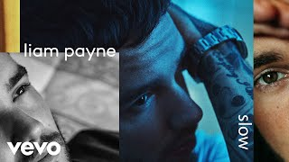 Liam Payne - Slow (Audio)