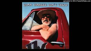Damn Yankees - Double Coyote