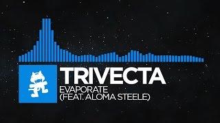 Trivecta Chords
