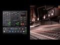 Video 1: Introduction to the SSL 4000 Collection