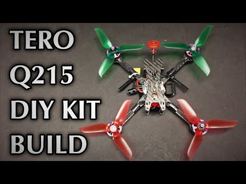 $112--tero-q215-fpv-racing-rc-drone-kit