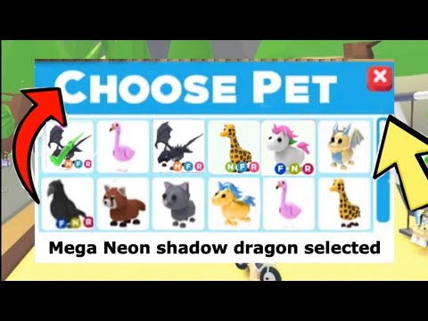 How To Get Free Pets In Adopt Me
