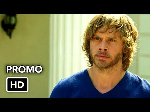 NCIS: Los Angeles 9.05 (Preview)