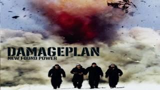 Damageplan - Fuck You