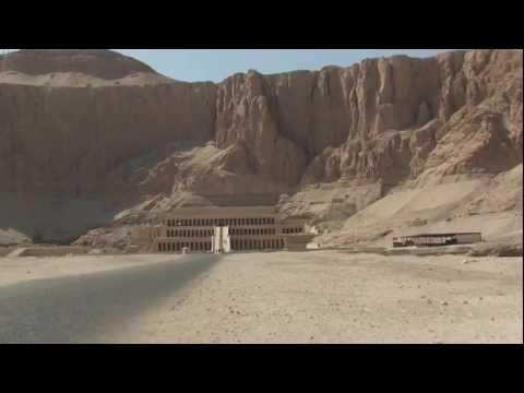 Православные храмы верхней пышмы